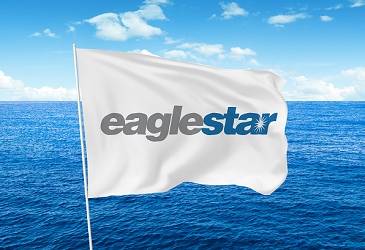 MISC Fleet Management Services and AET Shipmanagement to form Eaglestar